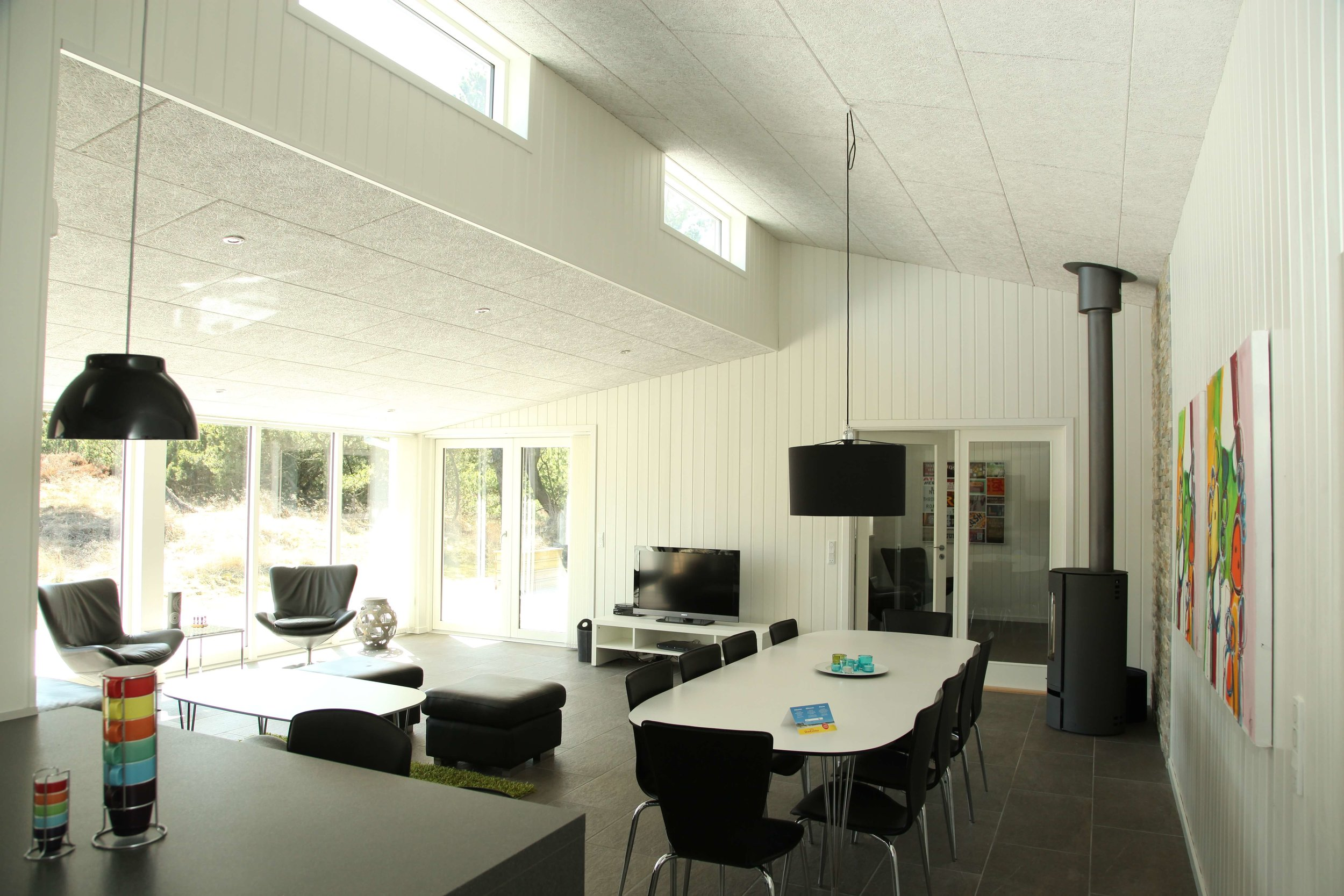 Arkitektfirmaet Vest Referencer sommerhuse30.JPG