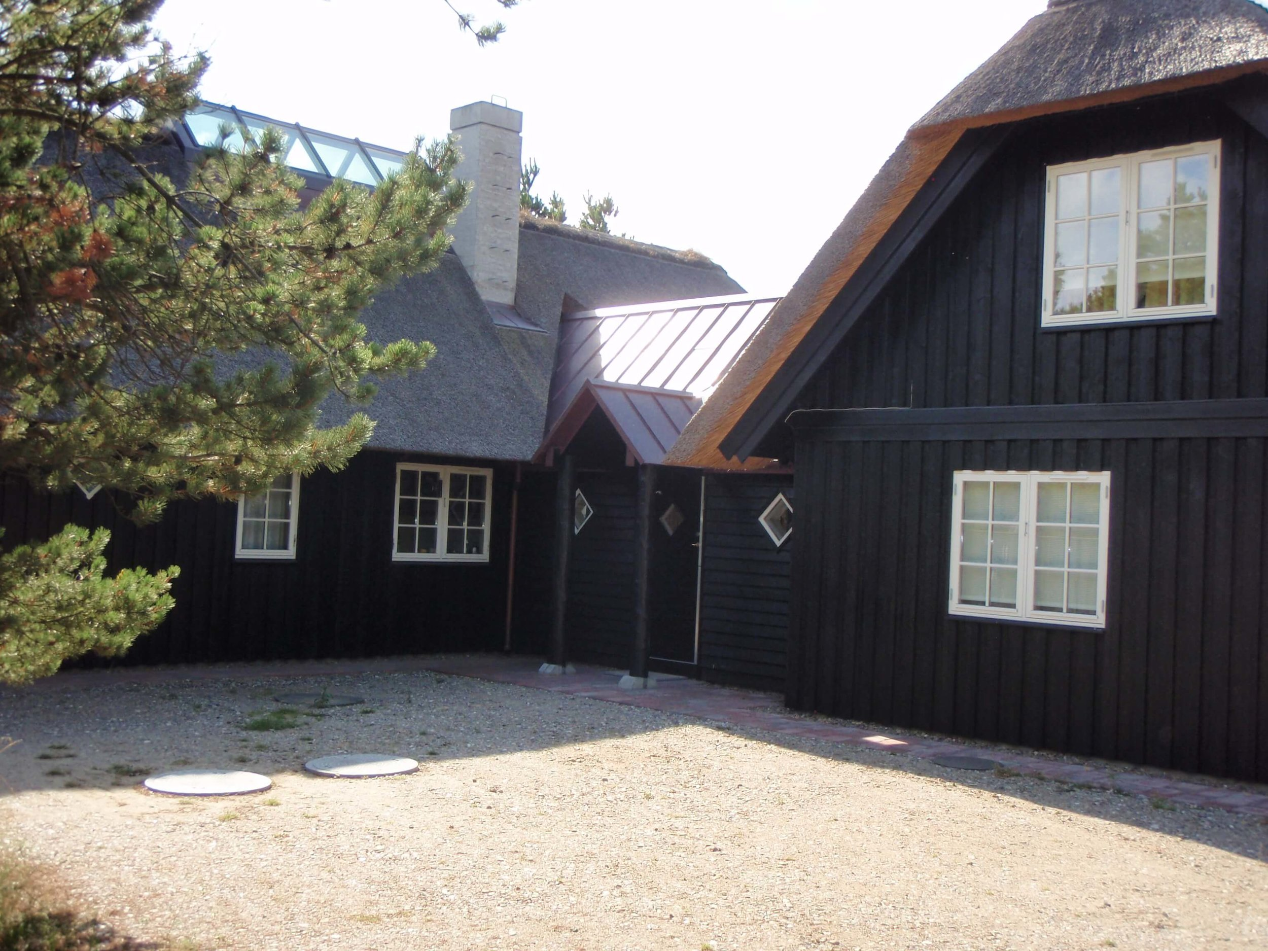 Arkitektfirmaet Vest Referencer sommerhuse18.JPG