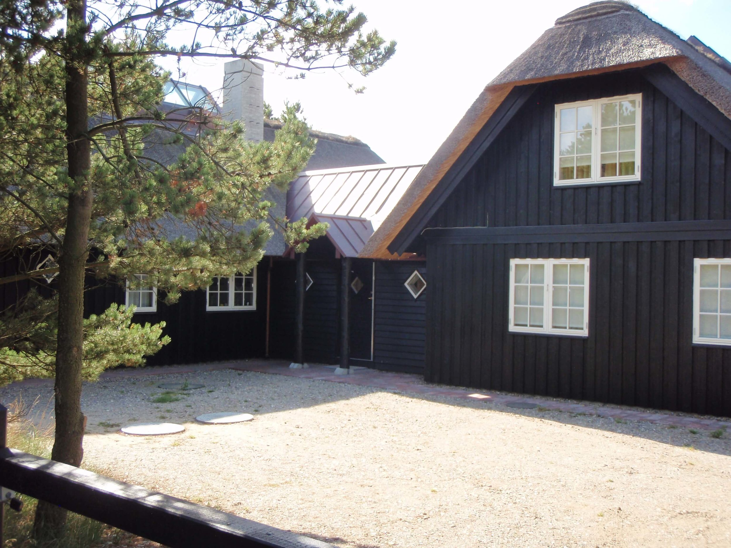 Arkitektfirmaet Vest Referencer sommerhuse19.JPG