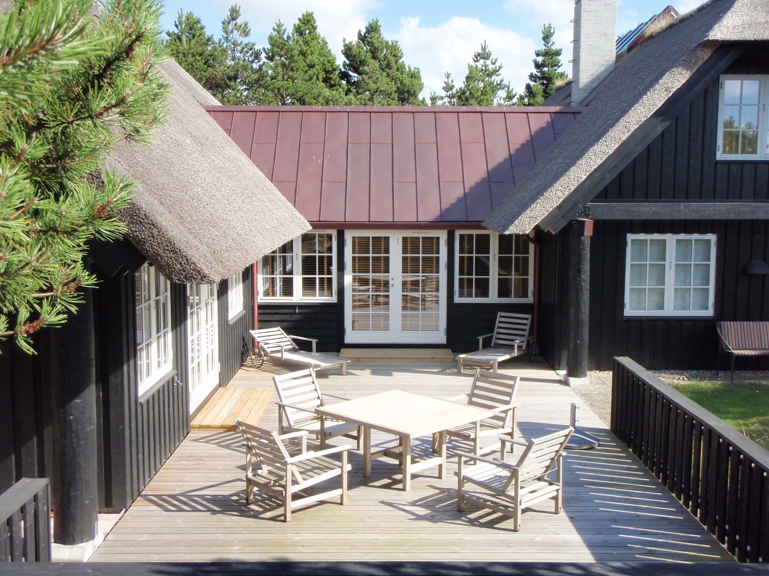 Arkitektfirmaet Vest Referencer sommerhuse21.JPG