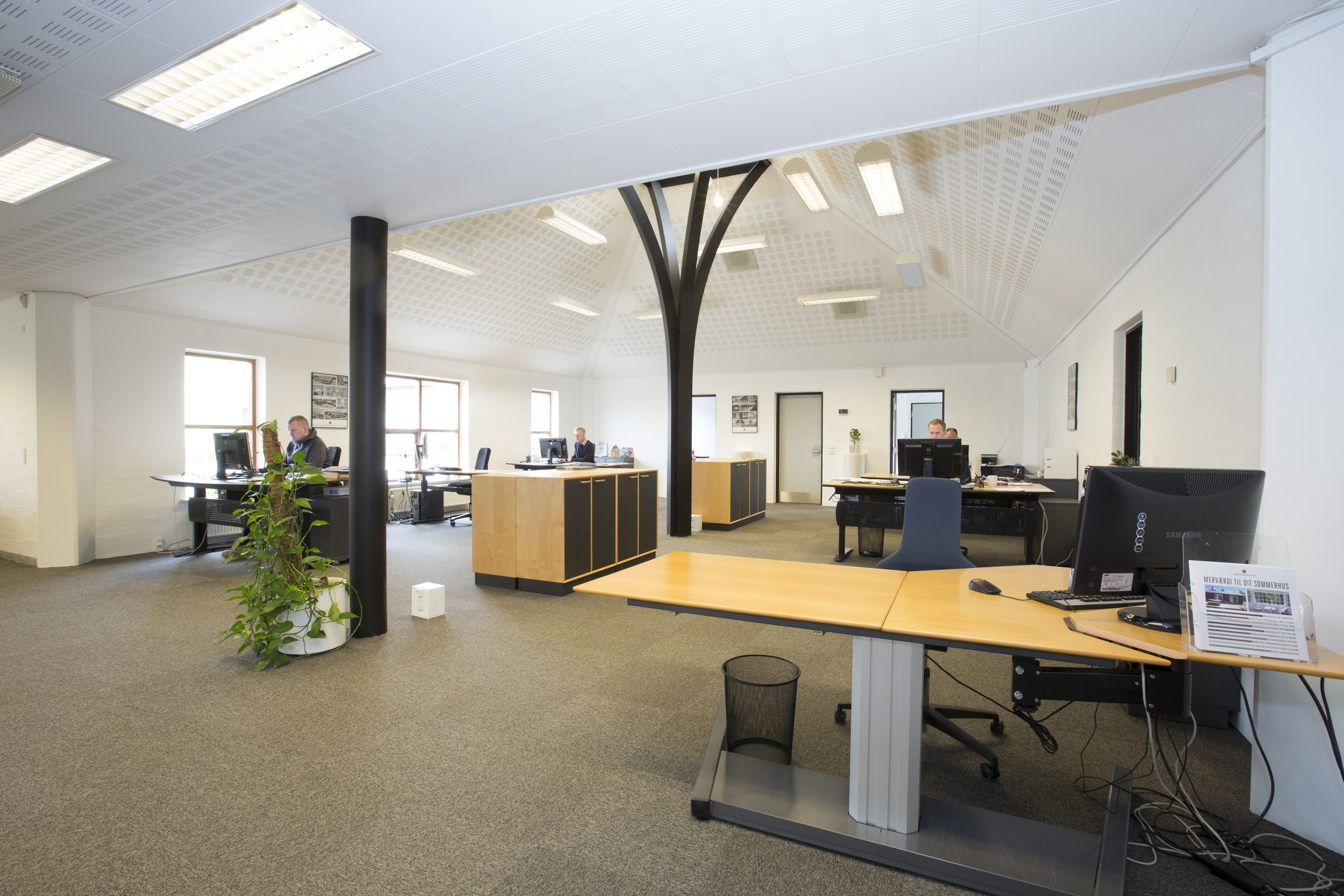 Arkitektfirmaet_vest3.jpg