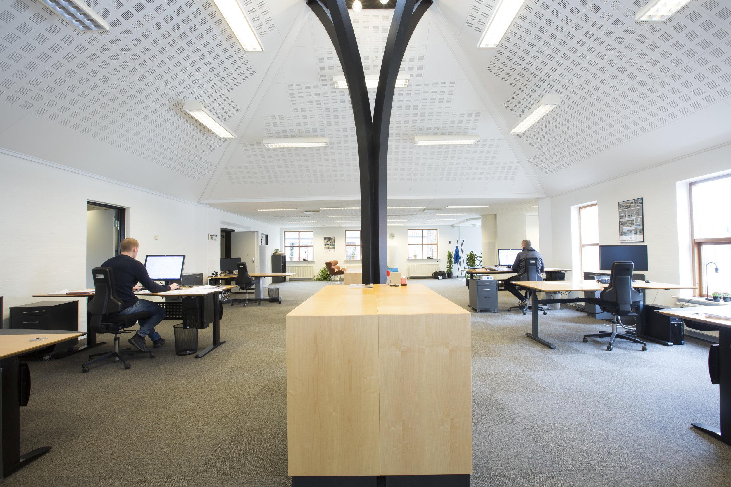 Arkitektfirmaet_vest4.jpg