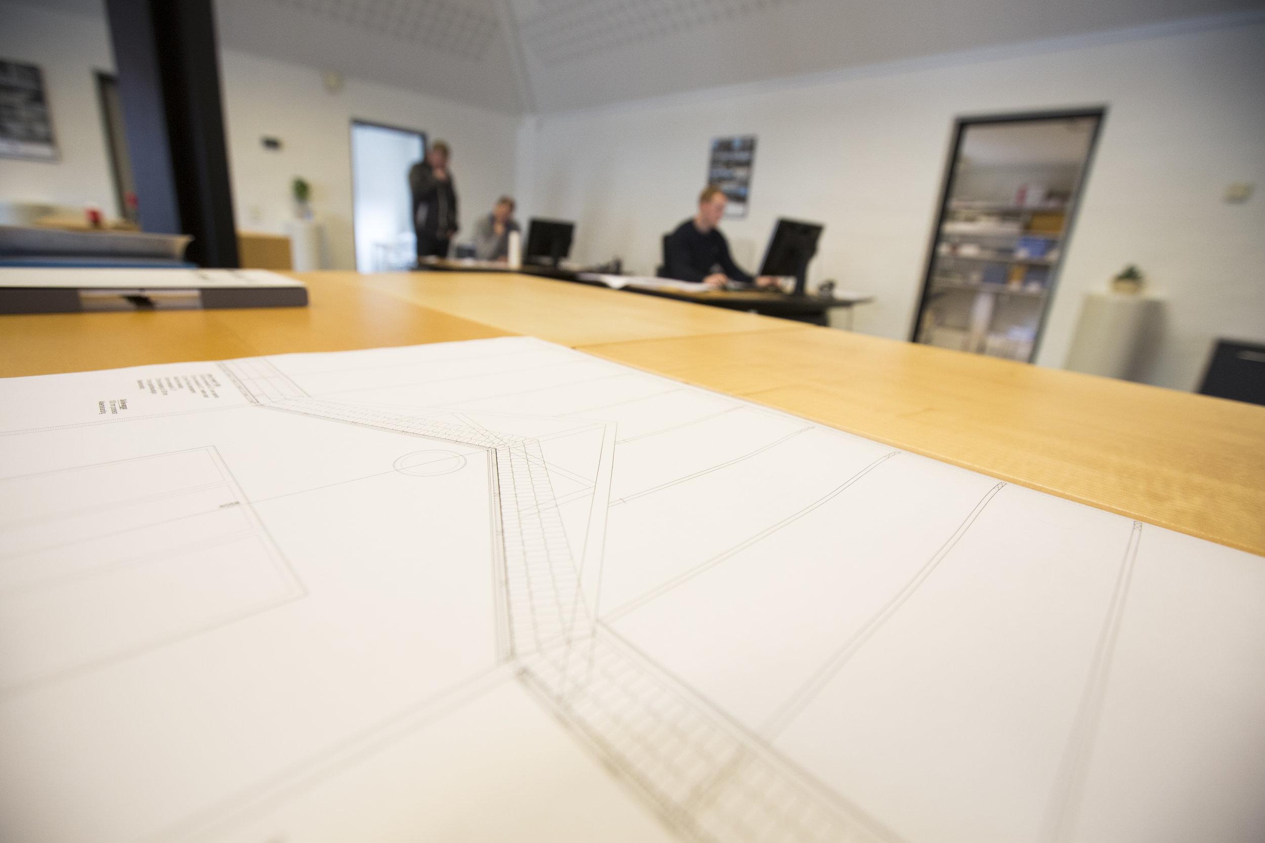 Arkitektfirmaet_vest13.jpg