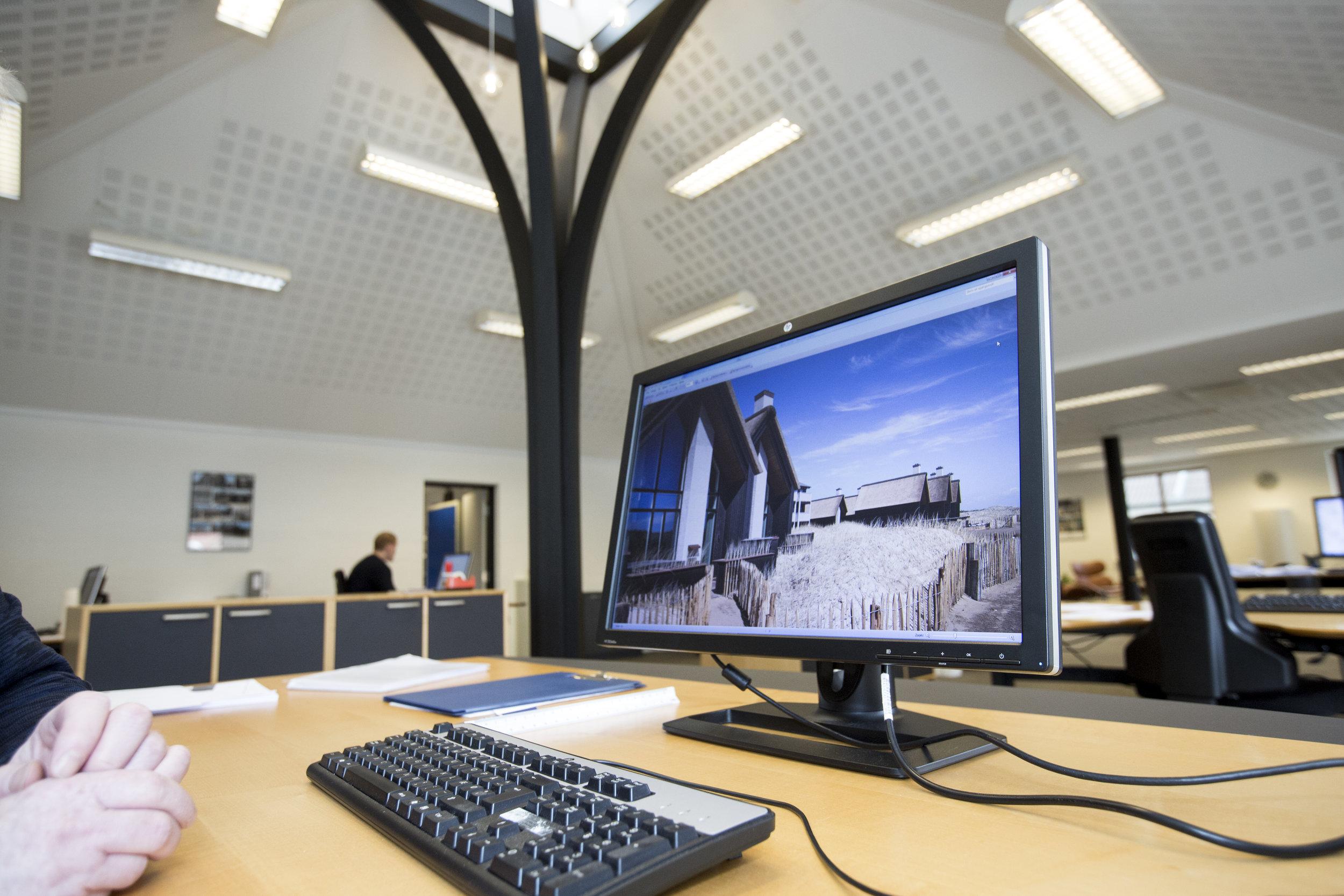 Arkitektfirmaet_vest16.jpg