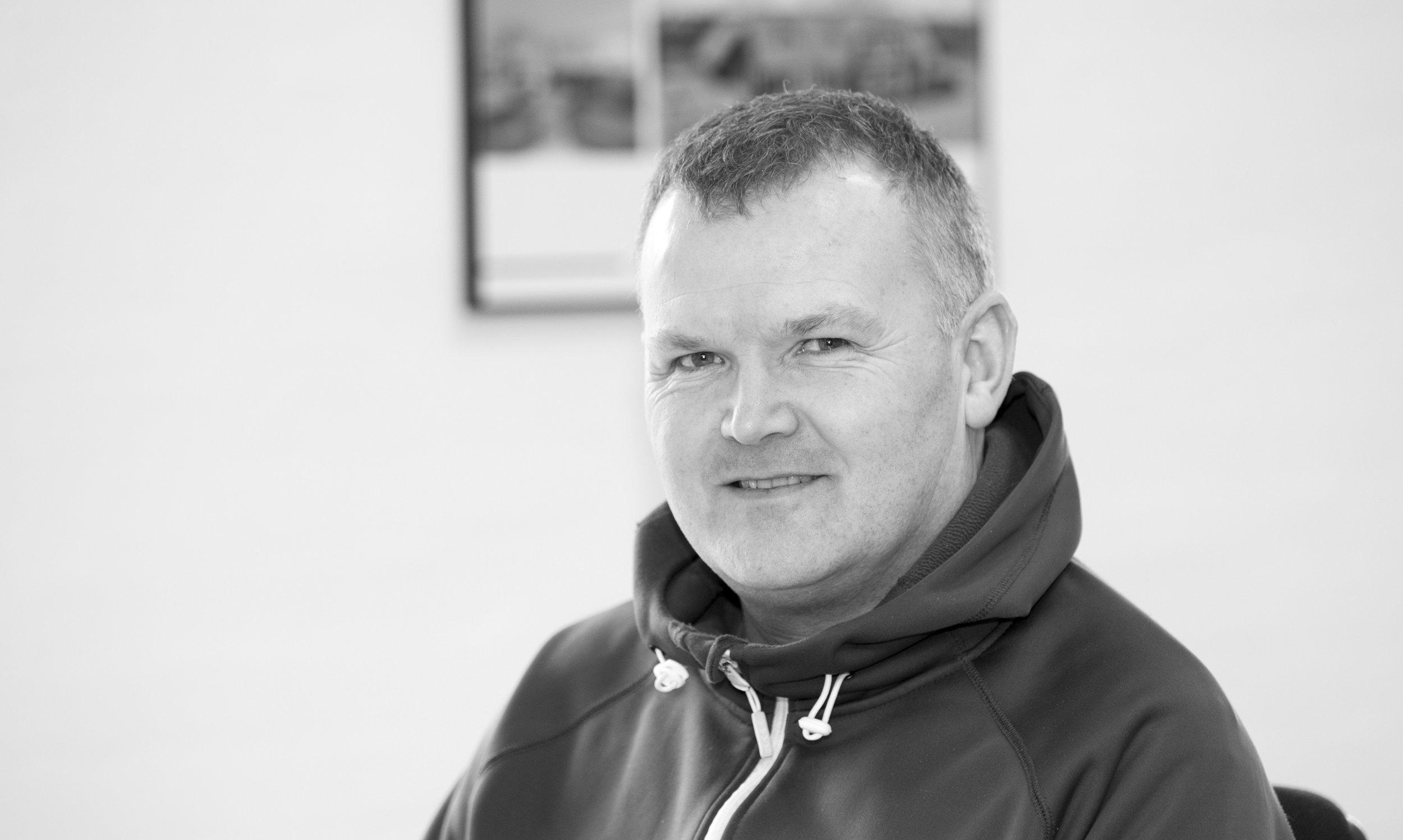 Morten Bonde Larsen.jpg