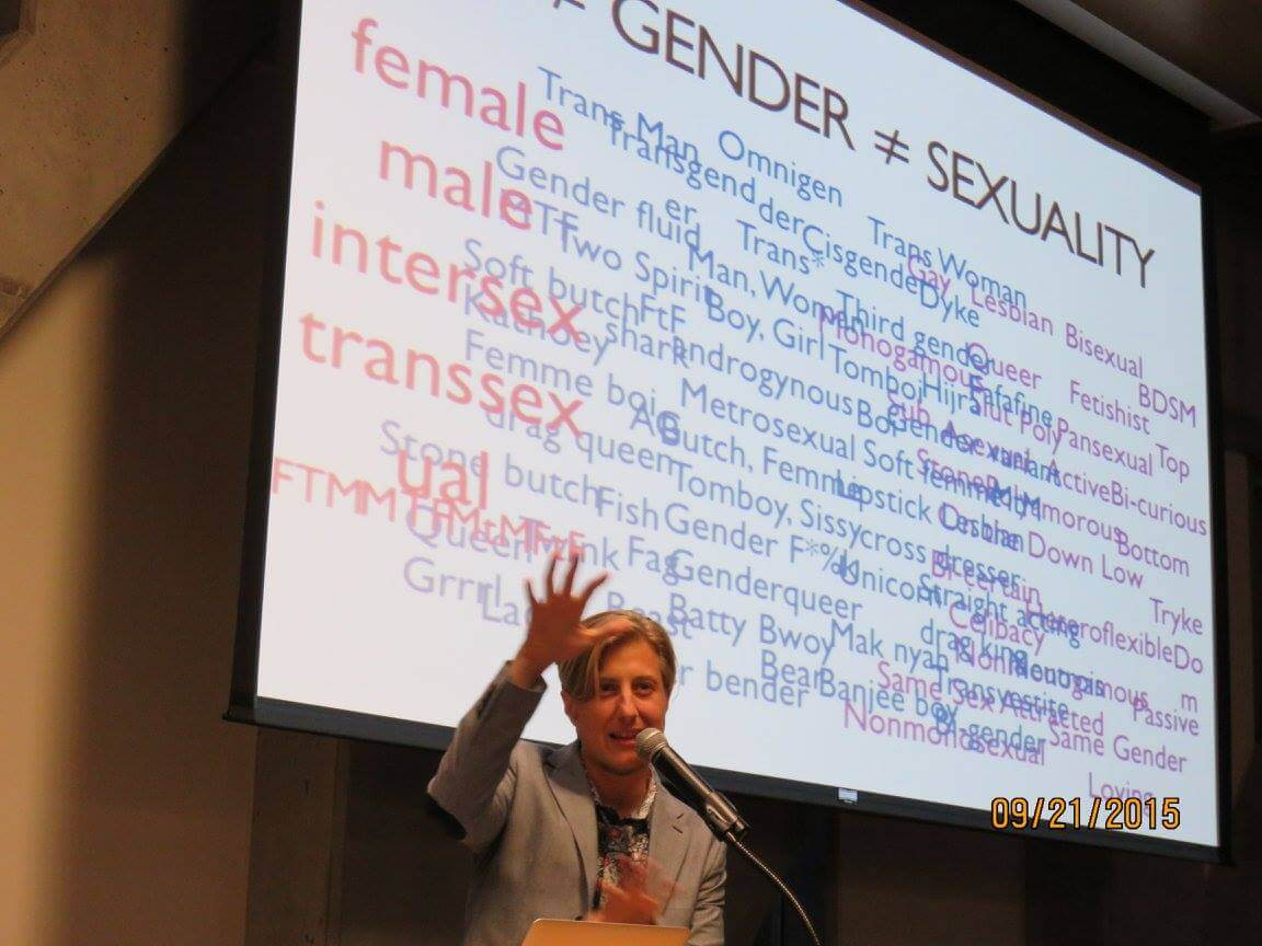 transgender-community-and-issues