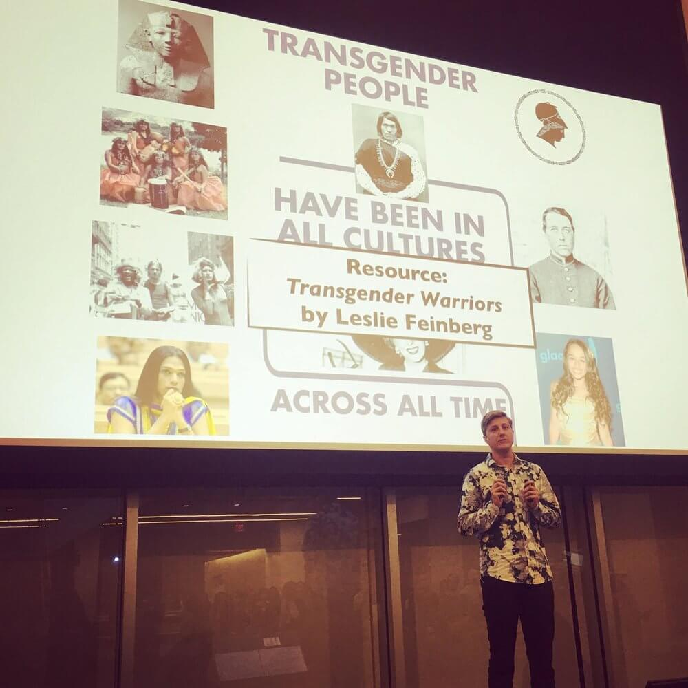 transgender-speaker-scott-turner-schofield