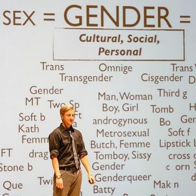 gender-equality-scott-turner-schofield