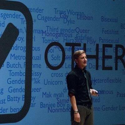 scott-turner-schofield-transgender-speaker