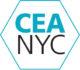 CEANYC-Header-Logo-80x70.jpg
