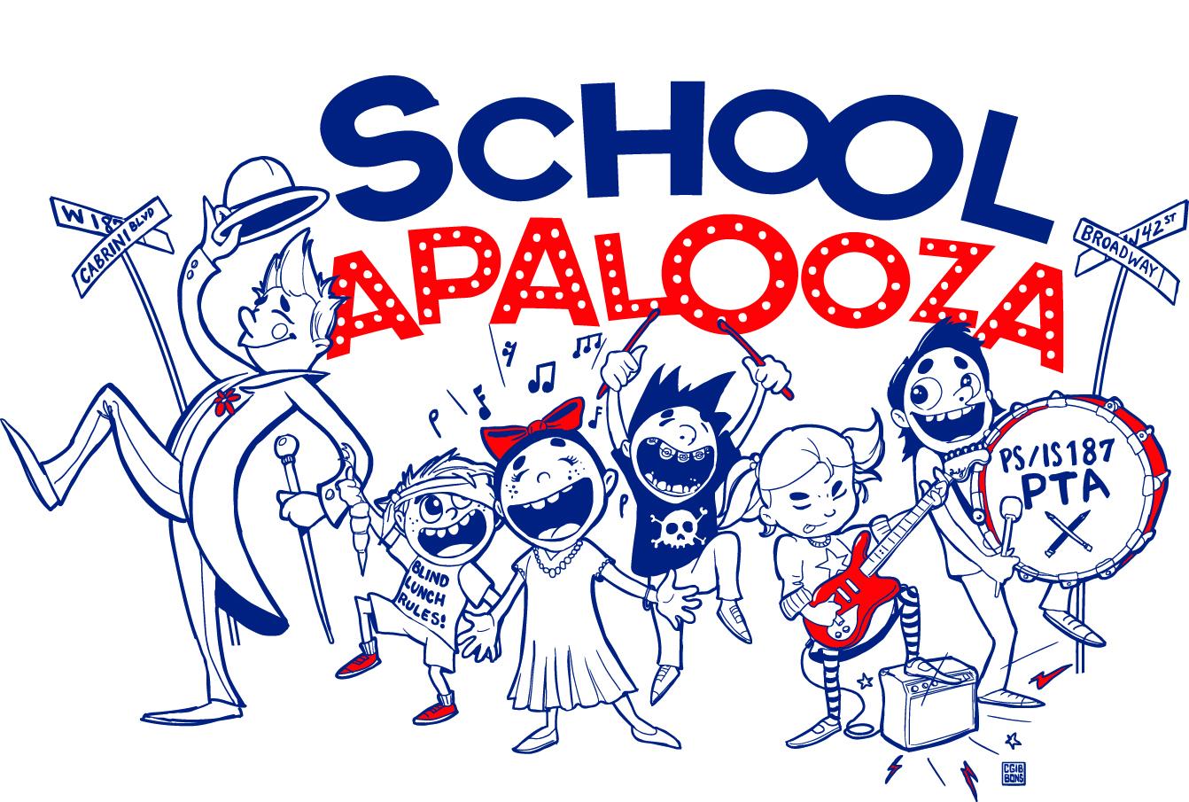 schoolapalooza_tshirtIllustration_blue_v1.jpg