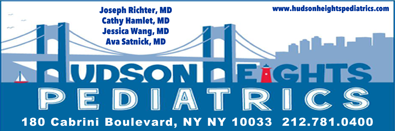 4th_HHPediatrics.png