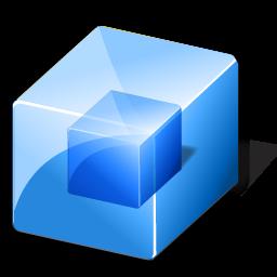 PLB Utility Suite - Click for Details