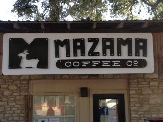 Mazama Coffee.jpg