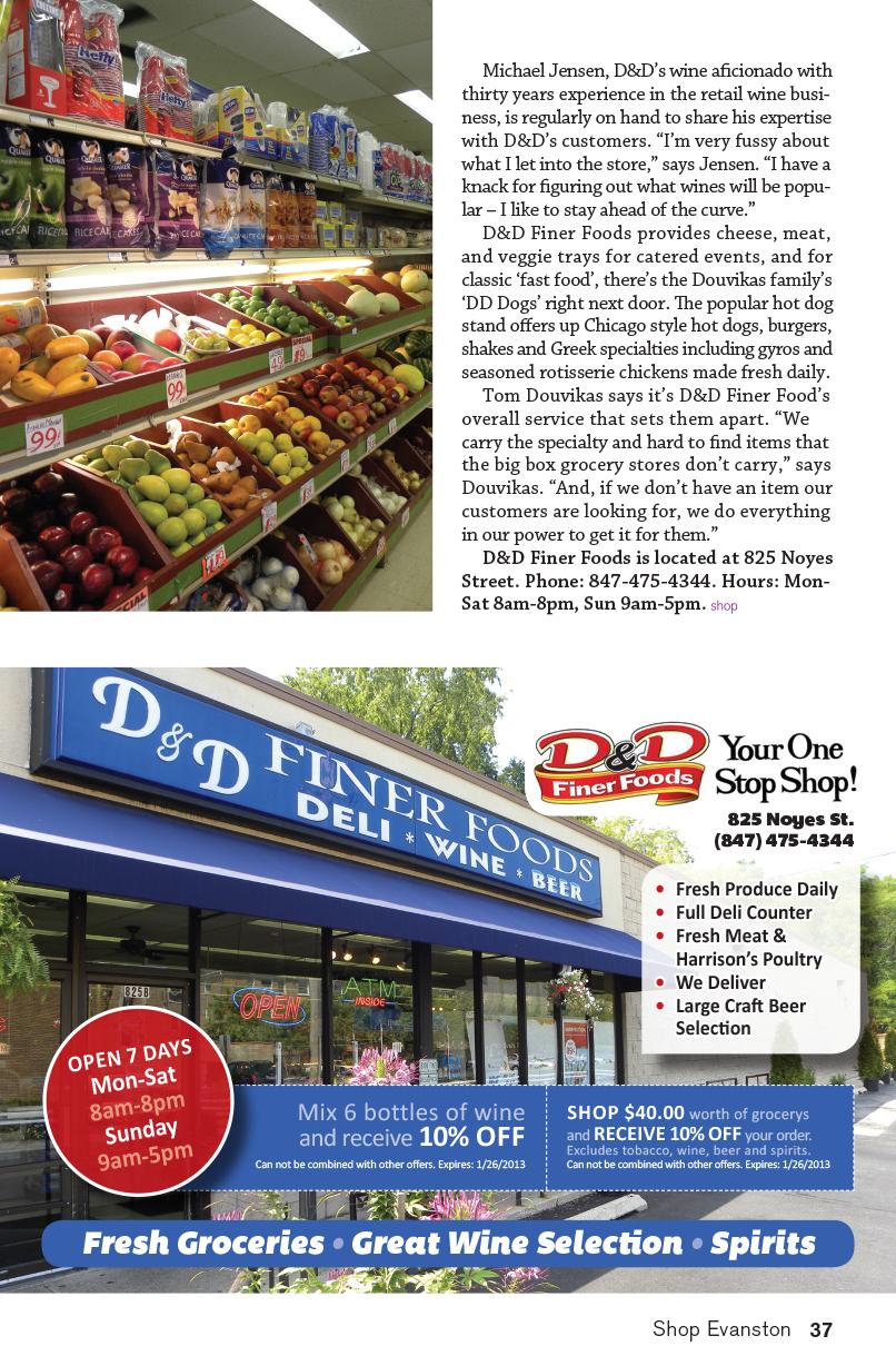 DDFiner_Foods_Nov2012-2.jpg
