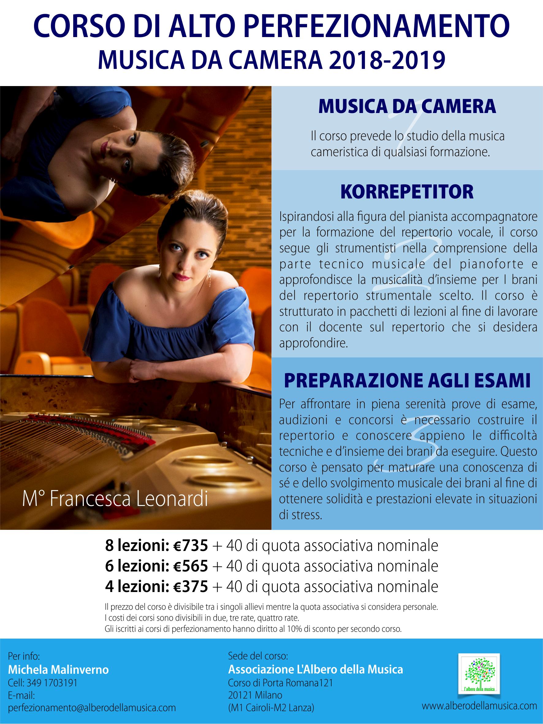 leonardi - locandina corsi - FB.png
