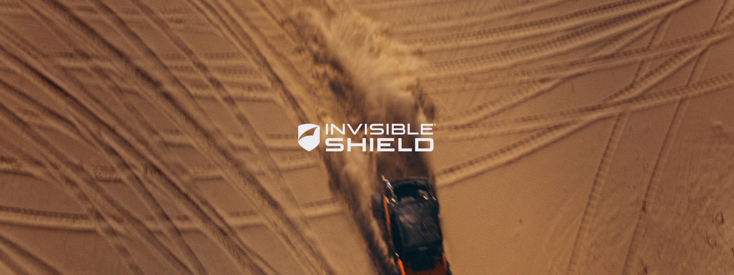 170602_InvisibleShield_Still_076.jpg