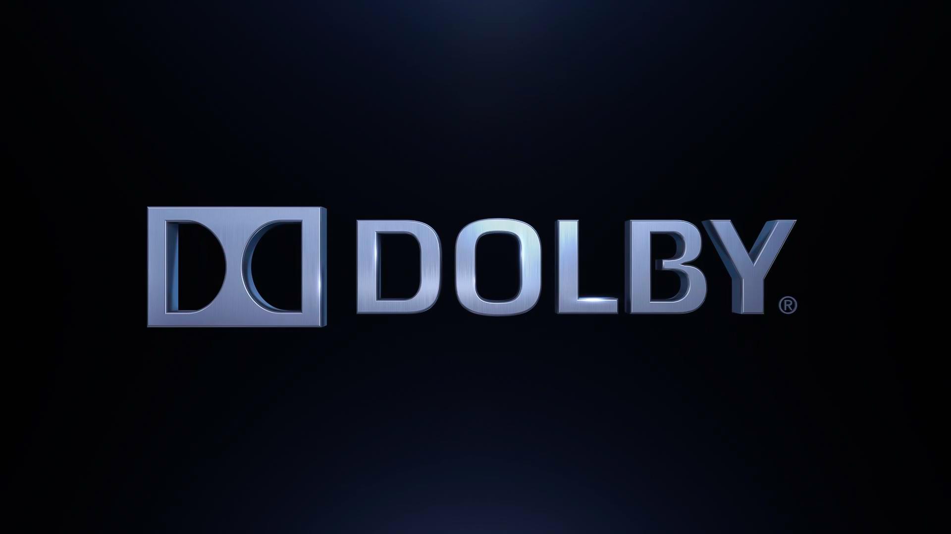 Dolby.mp4_006.jpg