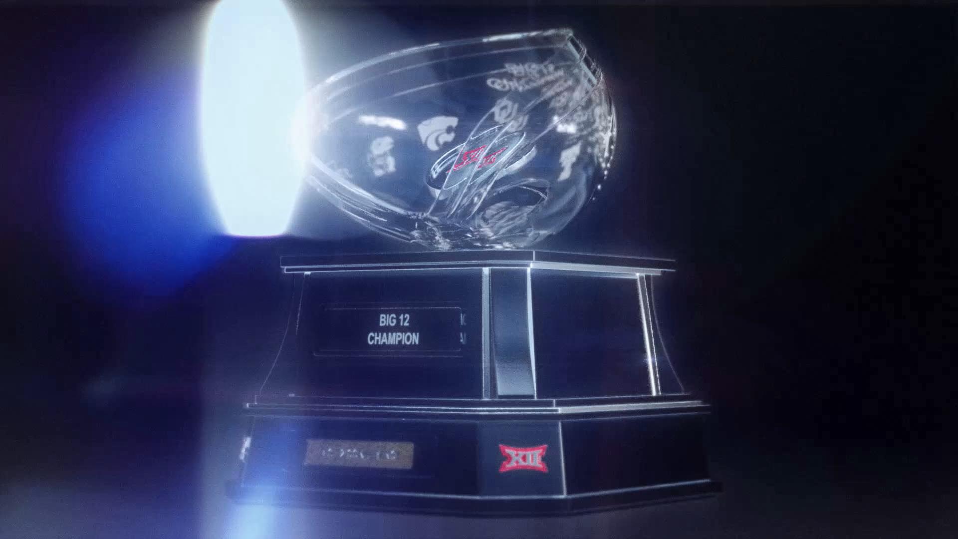 Big 12 Conference - Trophy.mp4_193.jpg