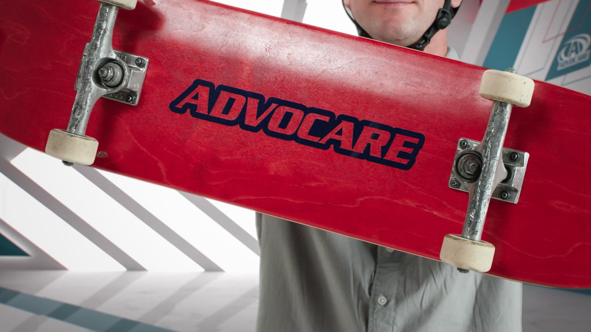 AdvocareFitline_014.jpg