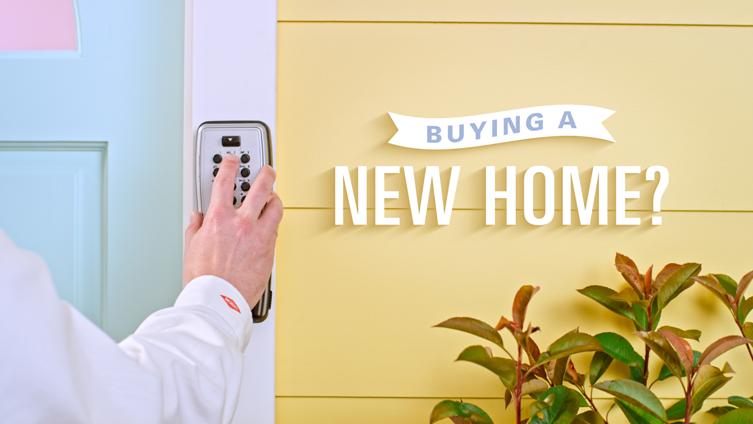 Home_Buyers_003.jpg