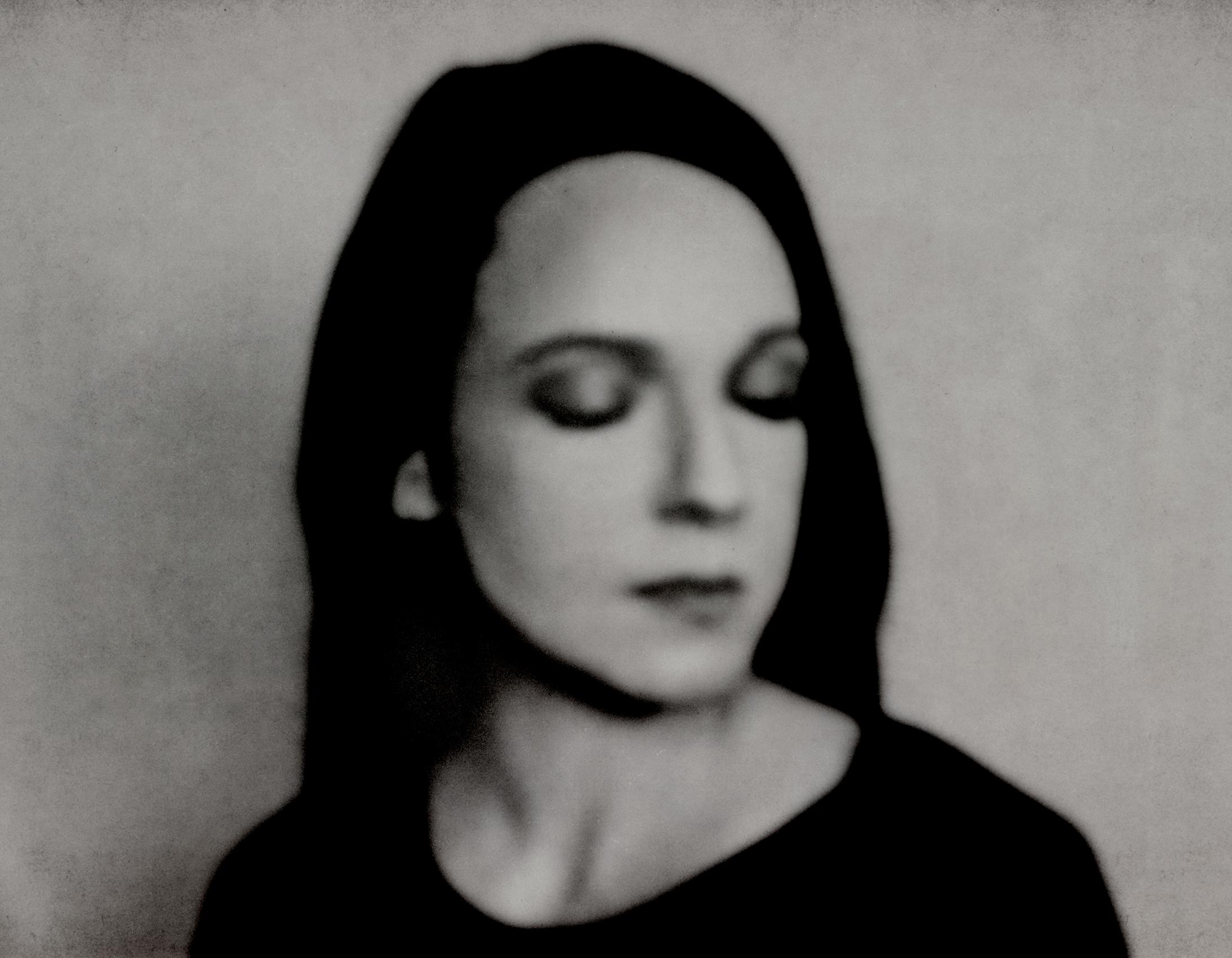 Caroline Kebekus