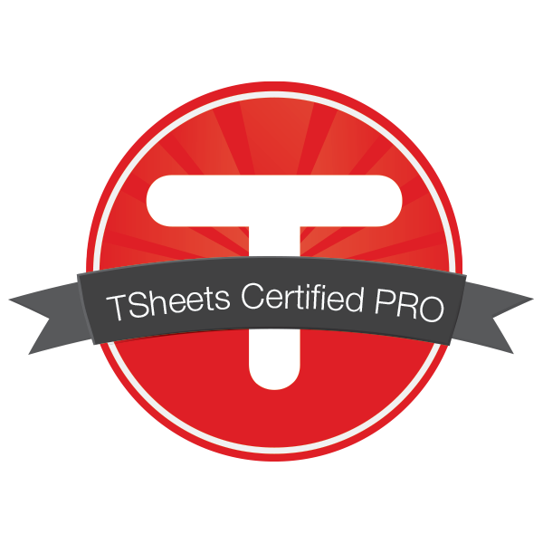 Tsheets CertifiedProBadge.png