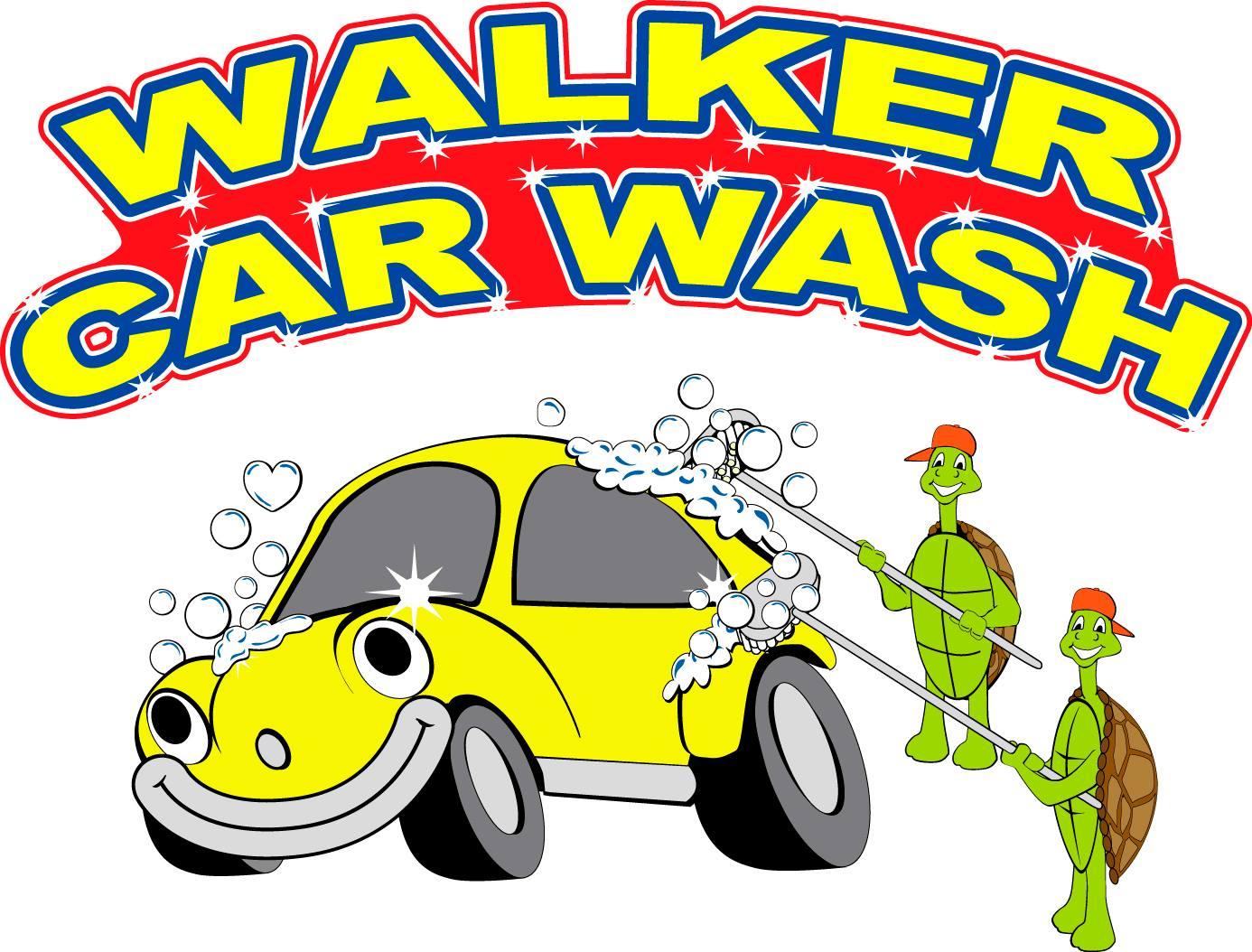Walker Car Wash.jpg