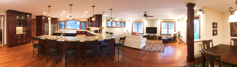 panoramic-view-of-kitchen-great-room.jpg