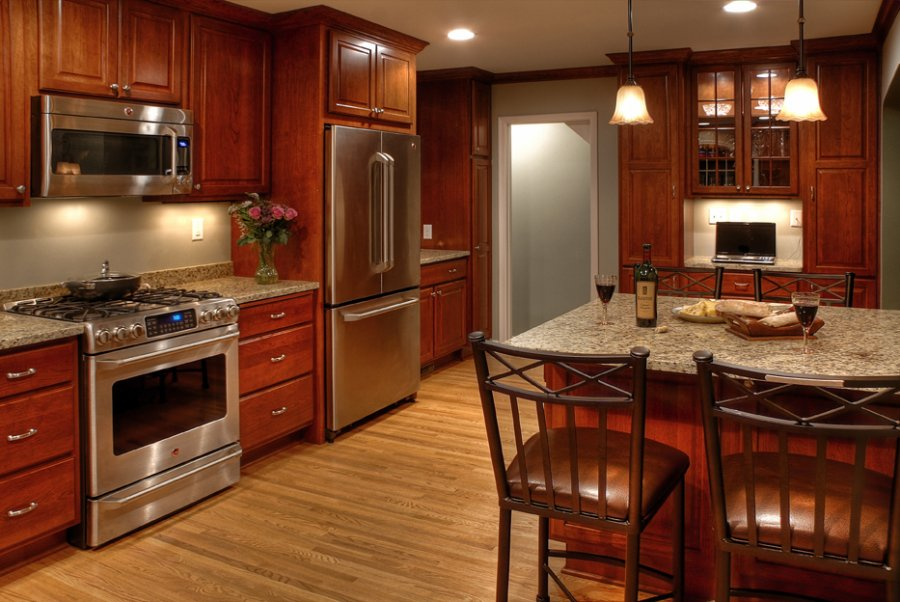 after-kitchen-to-back-entr-copy.jpg