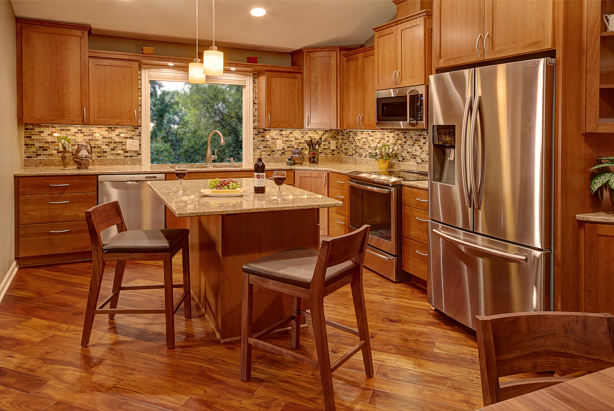 After New Kitchen North.jpg