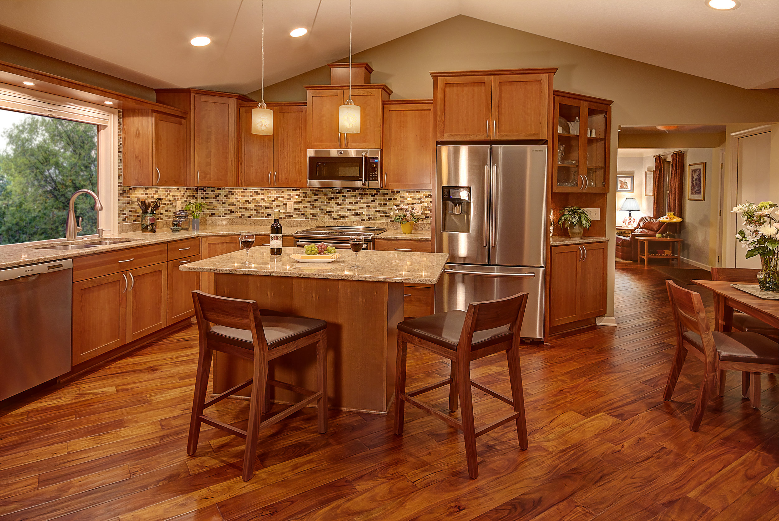 After New Kitchen East.jpg