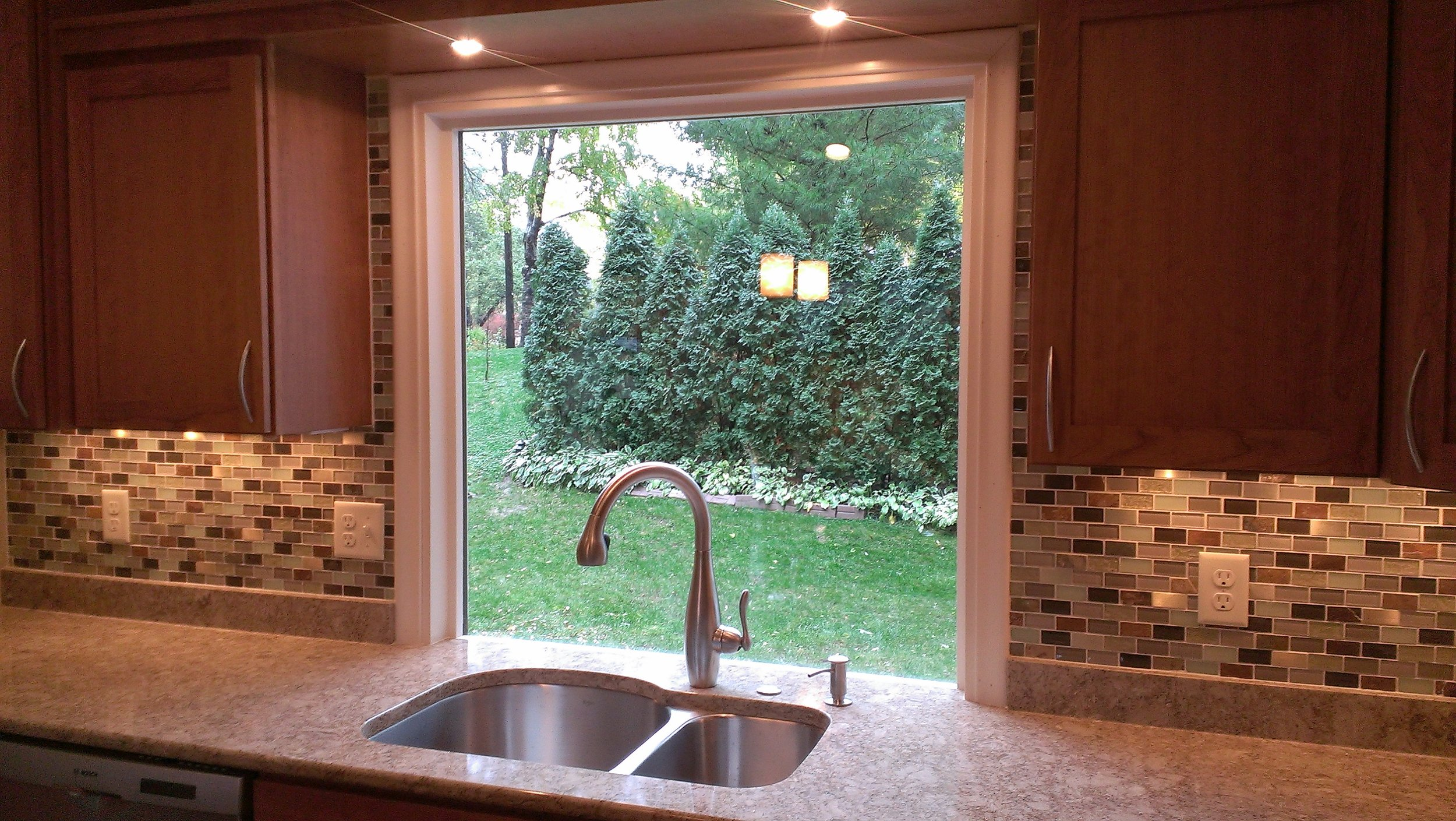 New Kitchen Window Detail.jpg