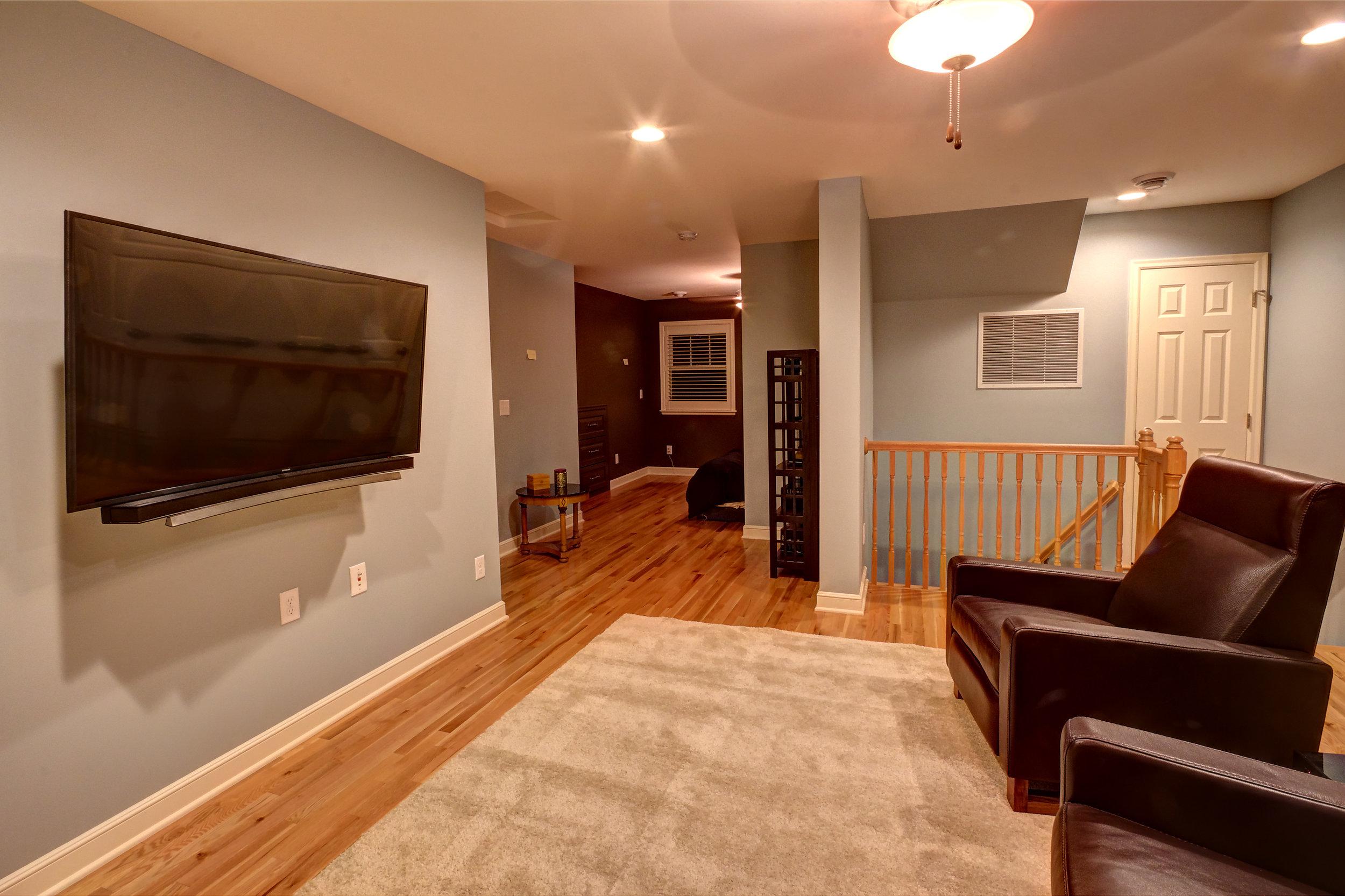 Interior Attic, Family rm (bar view).jpg