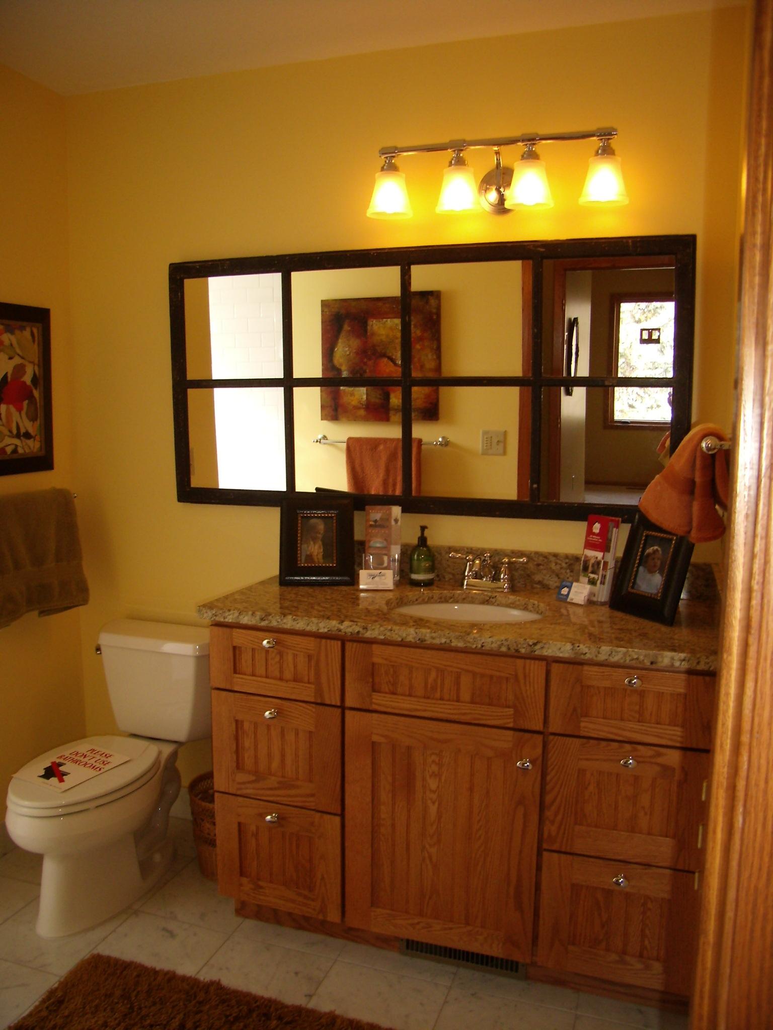 After Master Bathroom.JPG