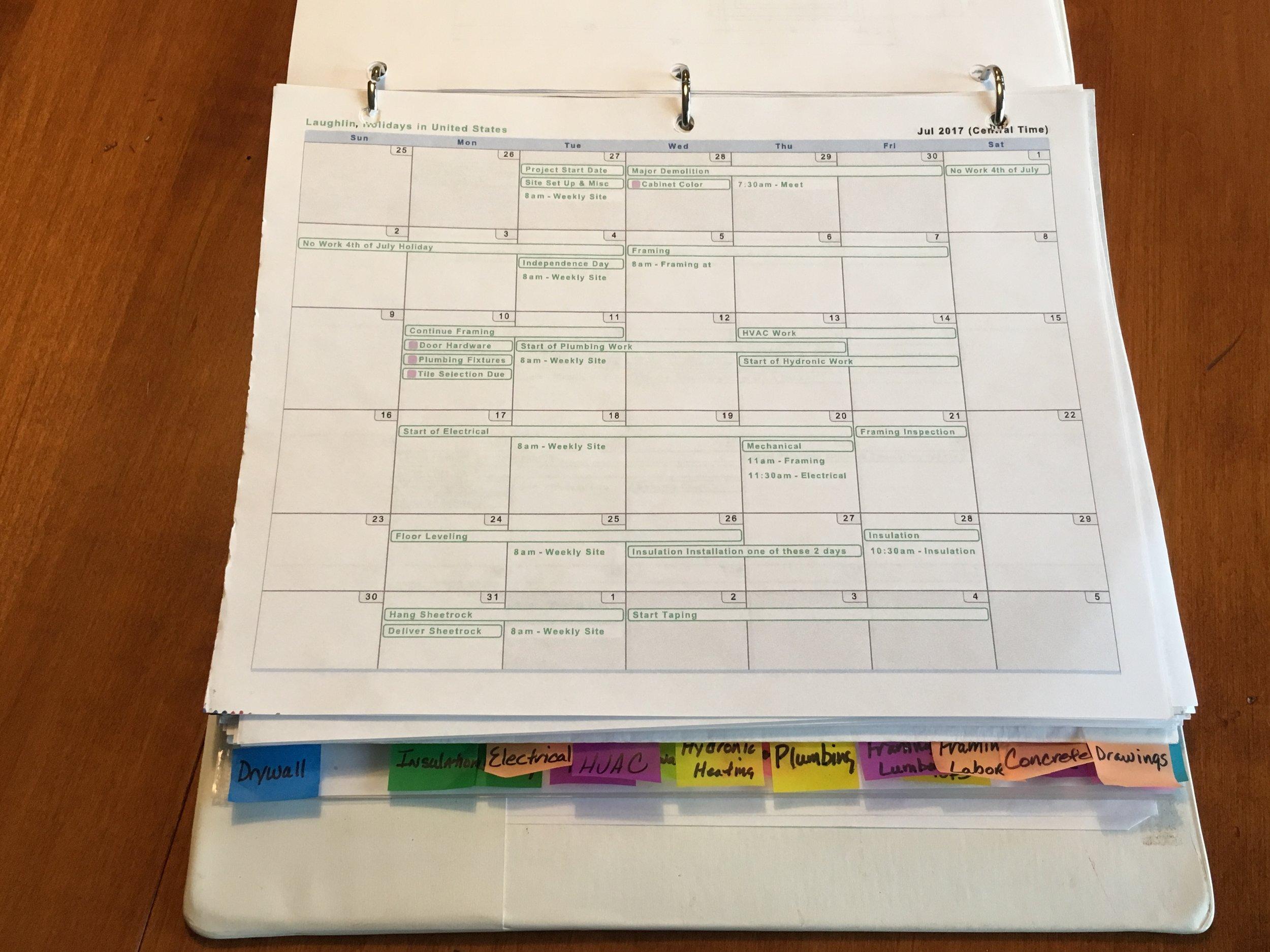 Binder calendar 3.JPG