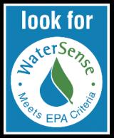 WaterSense Logo.png