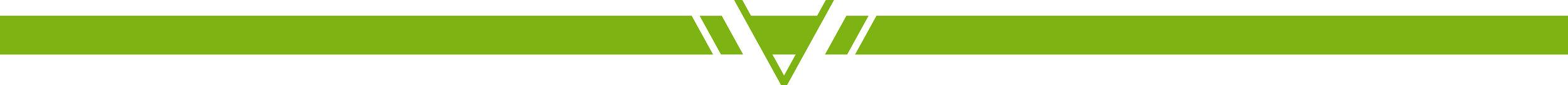Symbol - green.jpg