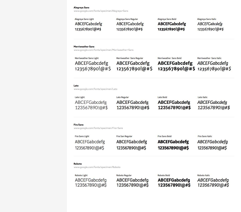 Aldera-Fonts2.jpg