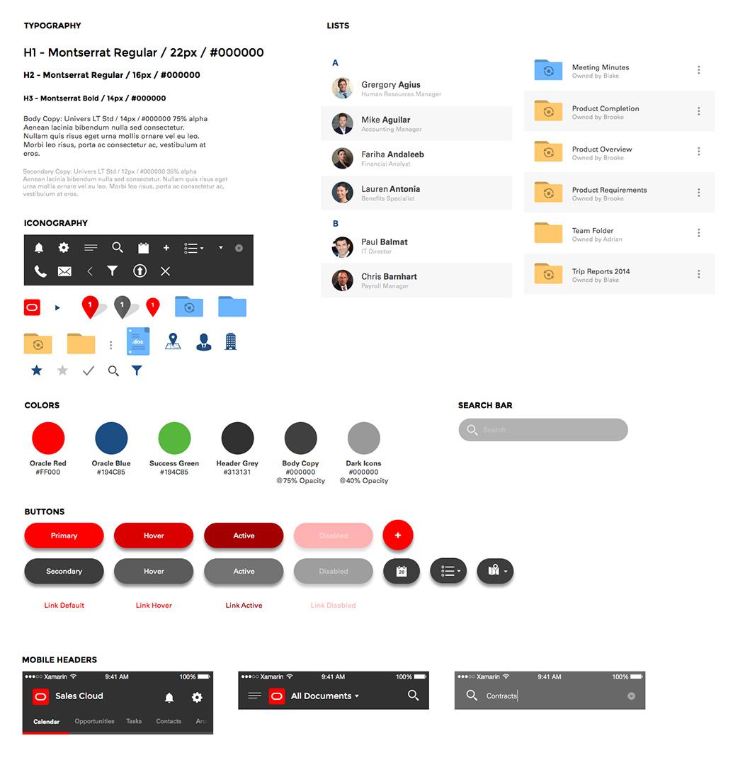 oracle_UI-Kit.jpg