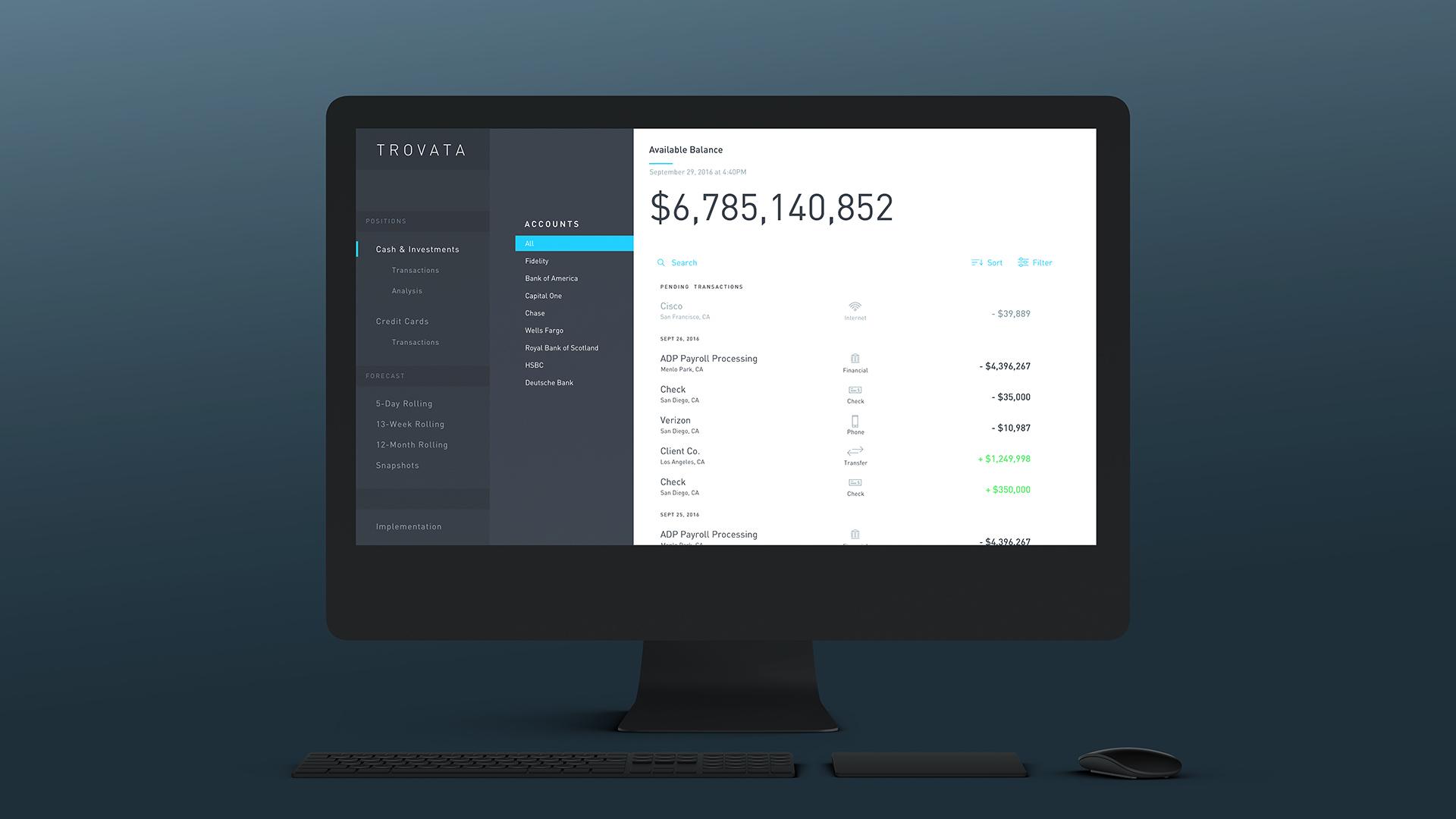 trovata_transactions.jpg