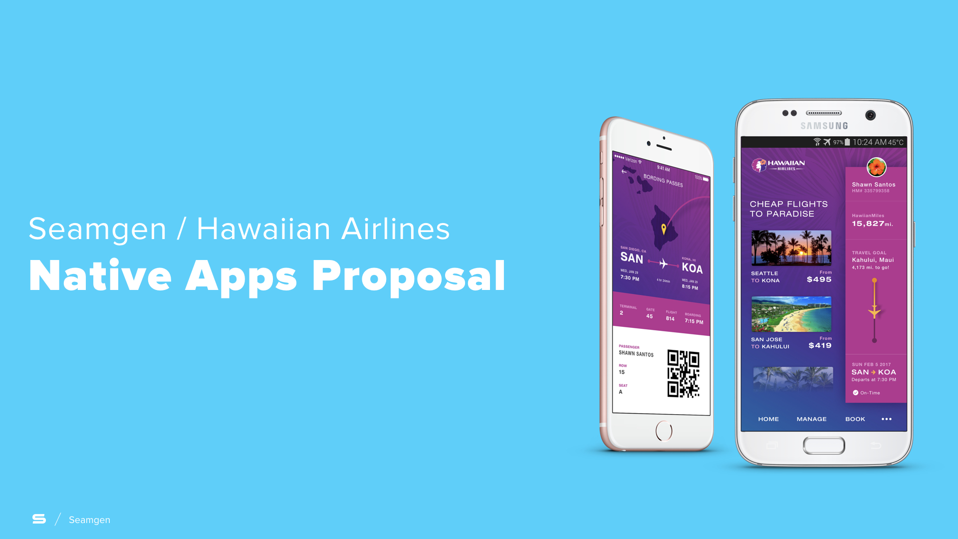 Hawaiian Airlines RFP Response-2.001.jpeg
