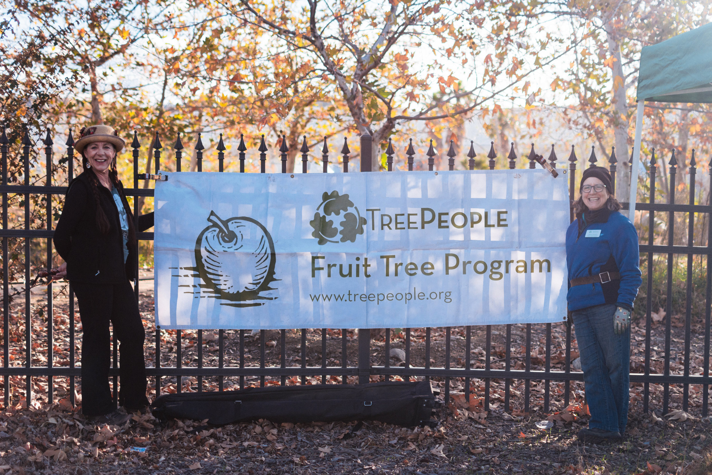 TreePeople-FruitTrees-3131.jpg