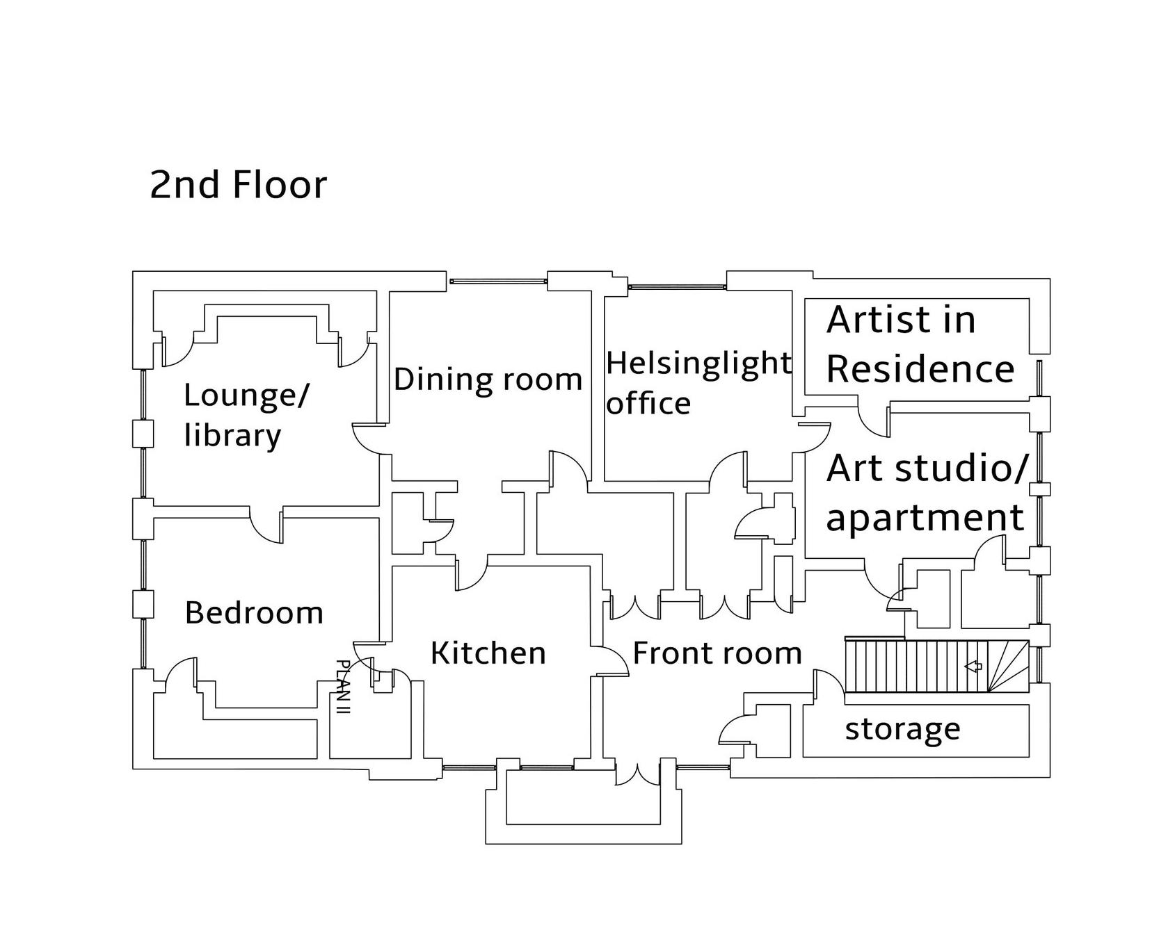 2nd Floor Helsinglight.jpg