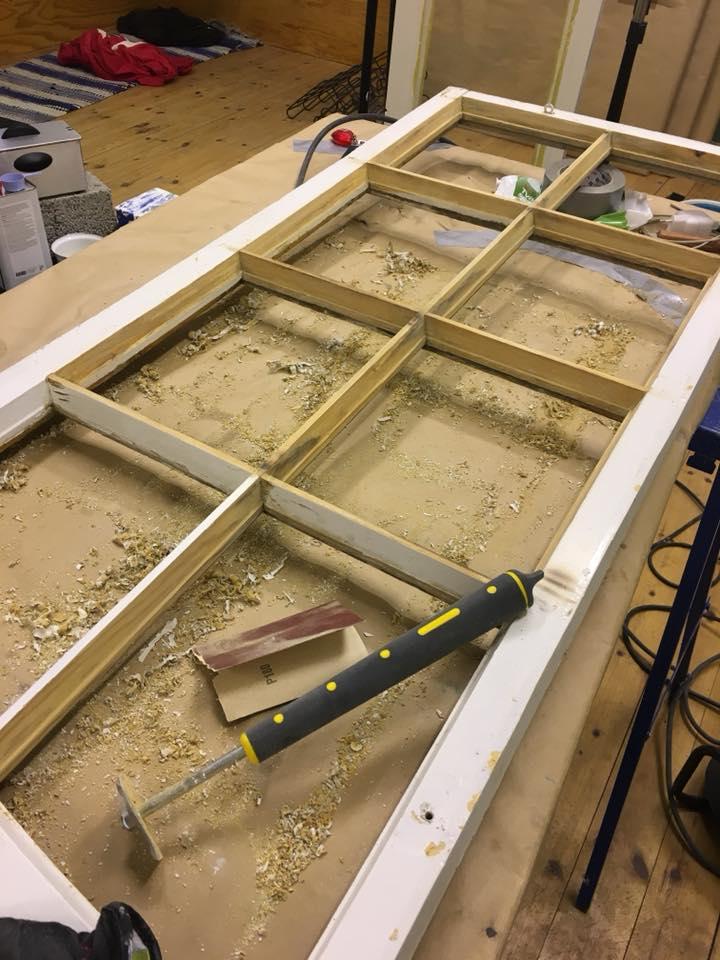 helsinlight windows renovating.jpg