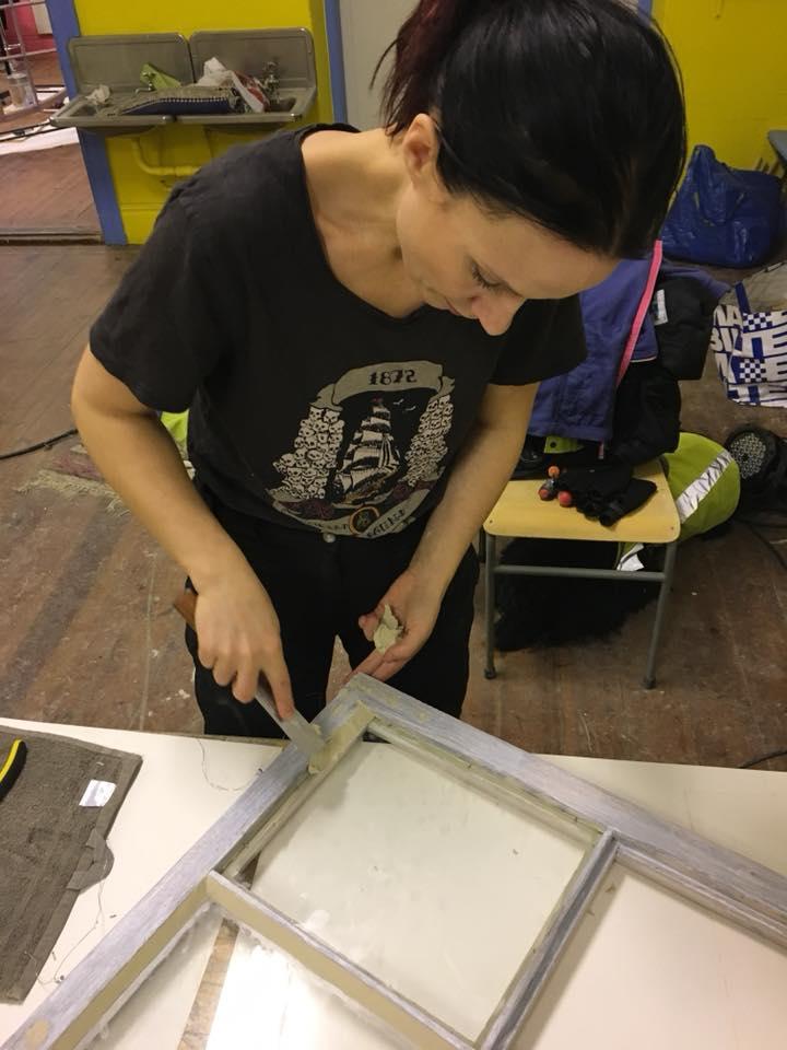 renovating windows helsinlight.jpg