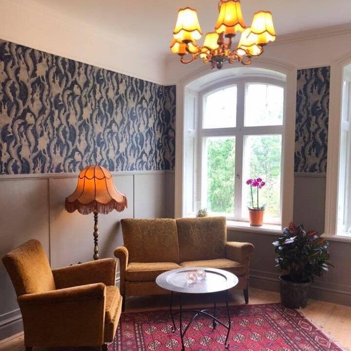helsinglight+aair+livingroom.jpg