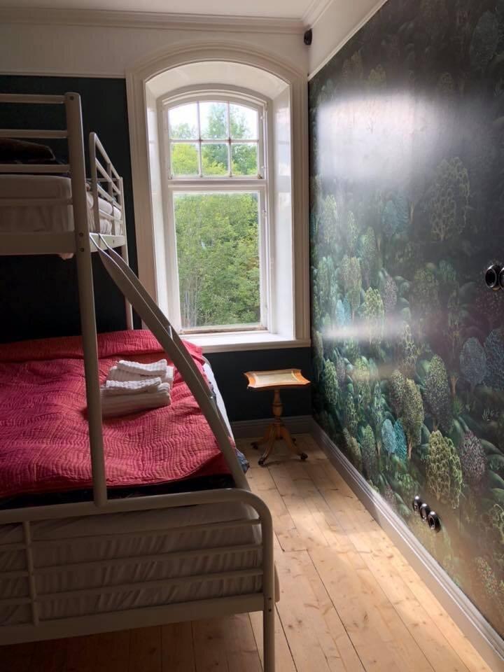 bedroom aair helsinglight.jpg