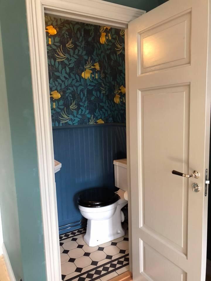 toilet aair helsinglight.jpg