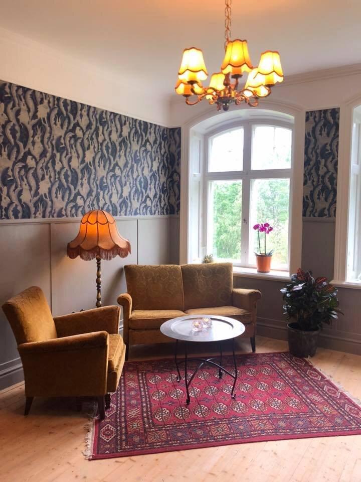 helsinglight aair livingroom.jpg